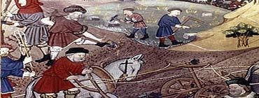 Франция после Столетней войны (вторая половина XV века)