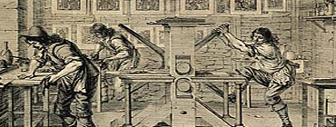Социально-экономическое развитие Франции в XVI веке