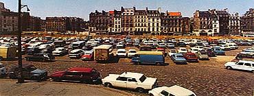 Франция в 1969-1981 г.г.