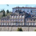 Школа Жюль-Ферри дю Гуа  (École Jules-Ferry du Gua)
