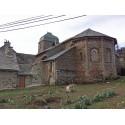 Церковь Святого Жака в Верлаке (Eglise de Verlac)