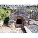 Фонтан Кайсак (Fontaine de Cayssac)
