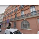 Отель La Cour des Consuls Hotel and Spa Toulouse - MGallery 5*