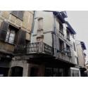 Дом по ул. Эмберг в Родезе  (Maison la rue de l'Embergue  à Rodez)
