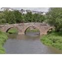 Мост Пон де Лейуль  (Pont de Layoule)
