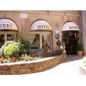 Отель Hotel Biney 3*