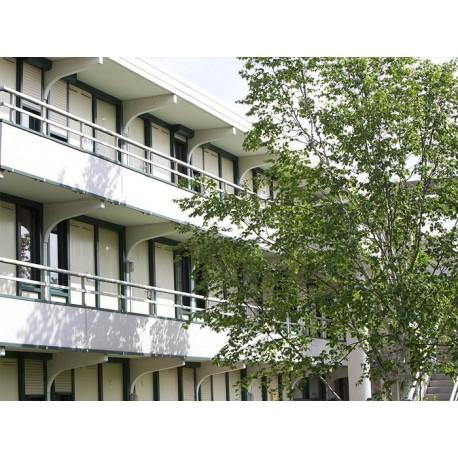 Отель Premiere Classe Rodez 1*