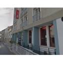 Отель ibis Millau 3*